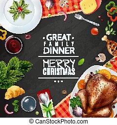 תורכיה, thankgiving, הסגר, יום, מציאותי, חג המולד