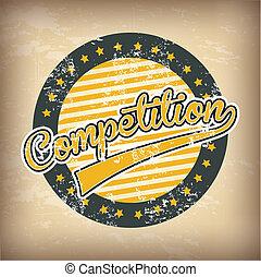 תחרות