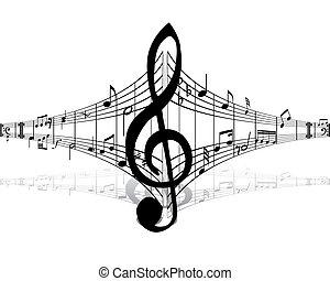 תימה, צוות מוסיקלי