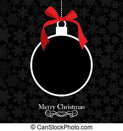 תכשיט זול, חג המולד, שמח, רקע