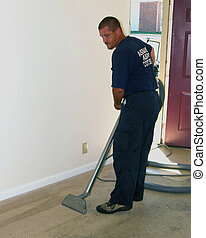 2, לנקות, שטיח