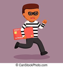 639.african., card.24072017, credit., thief., stealing.