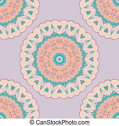 be, תבנית, צבעוני, רשת, יכול, עמוד, מרוקאי, אריחים, התגלה, השתמש, טפט, textures., התמלא, רקע, ornaments.