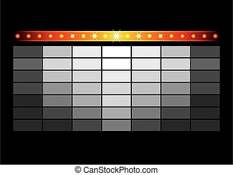 blockbuster, בידור, דפוסית