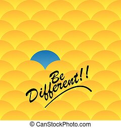 *c*, מסוכן, נועז, הצלחה, שונה, being, לקחת, זוז, -, חיים