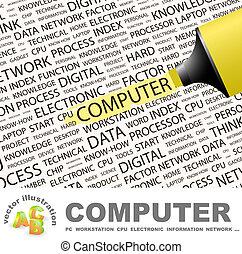 computer.