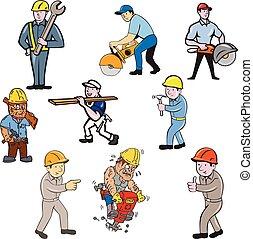 construction-worker-cartoon-set-01