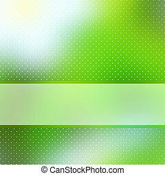 copyspace., תקציר, הכנסה לכל מניה, רקע ירוק, 8