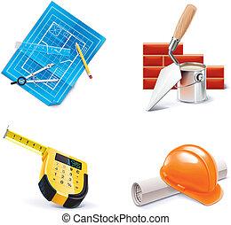 homebuilding&renovating., וקטור, 3