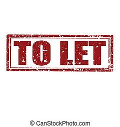 let-stamp