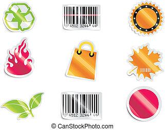 p.6, icon., וקטור, קניות