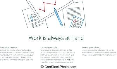 workplace., activity., עסק